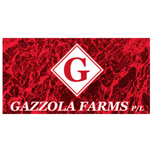 Quikcool_Gazzola-farms-logo