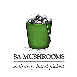 SA Mushrooms
