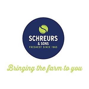 Schreurs & Sons