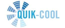 Quik-Cool Australia
