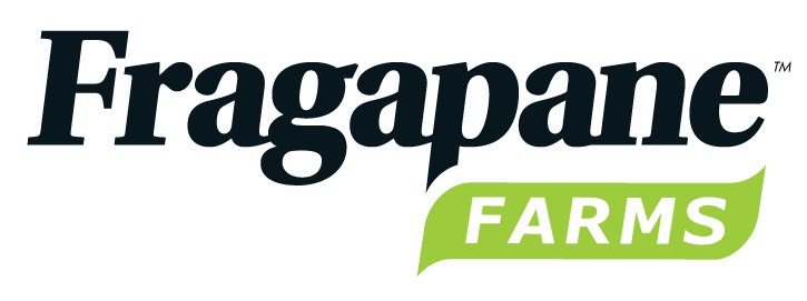 Fragapane Farms