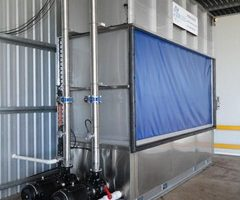 The Do's & Don'ts of Hydro Cooling