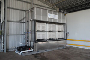 5 Notable Benefits of Hydro Coolers